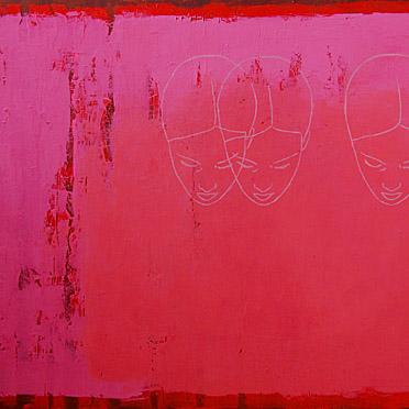 maalaukset-2007-2009