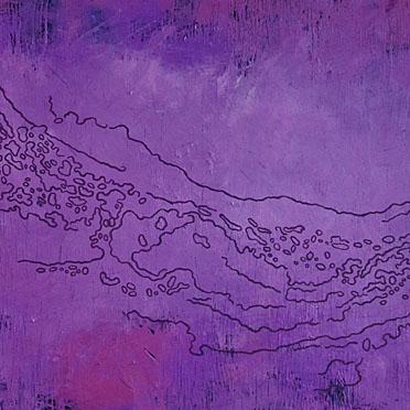 maalaukset-2014